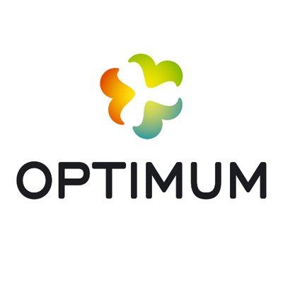 Izmir Optimum On Twitter Rönesans Holding Bünyesindeki Başarılı