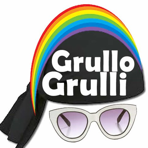 Grullo Grulli