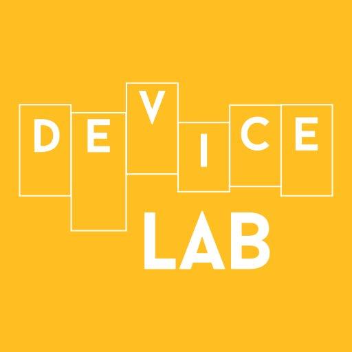 @devicelab_sg