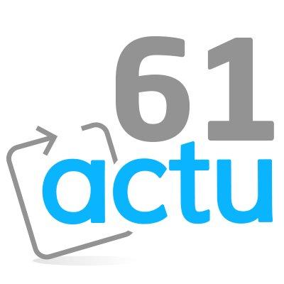 61actu