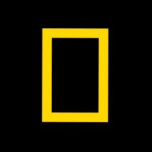 National Geographic vertelt fascinerende verhalen met een verrassende blik op wetenschap, reizen, geschiedenis, ruimte en natuur. Ga met ons mee!