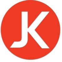 J.K.Patel ( @jasminkbera ) Twitter Profile