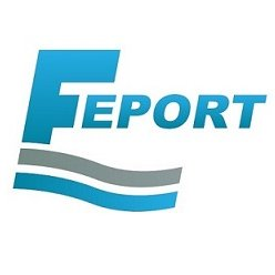 FEPORT welcomes the adoption of the European Parliament report on Combined Transport