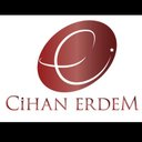 Photo of cihanerdemfan's Twitter profile avatar