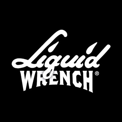 Liquid Wrench | Social Profile