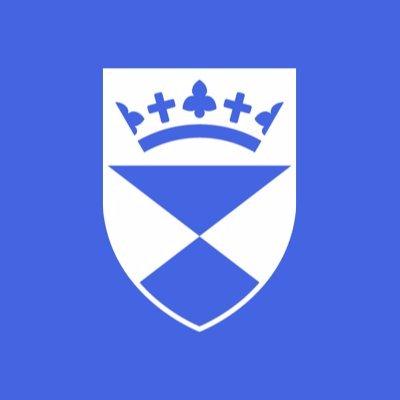 School of Health Sciences, University of Dundee