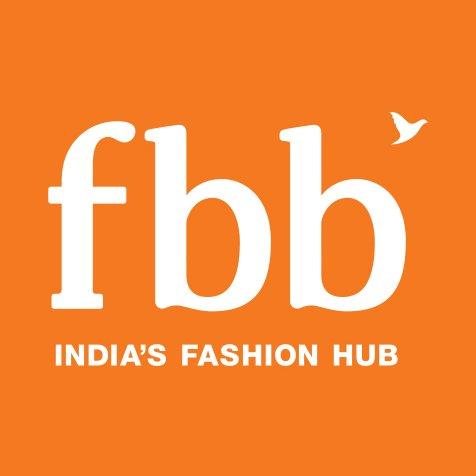 @fbb_india