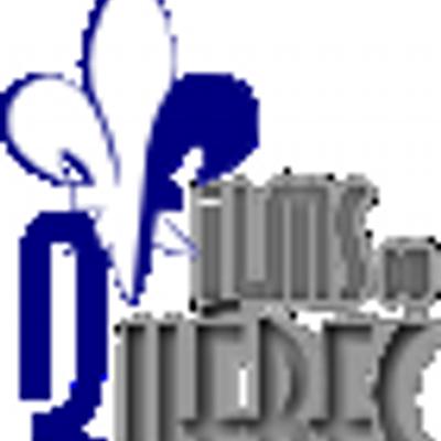 Films du quebec filmsquebec twitter for Carre bleu