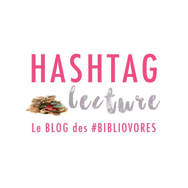 Hashtag Lecture