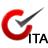 YouPost Italia