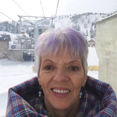 Janice M Neigum