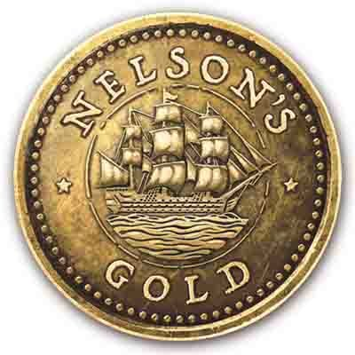 NelsonsGold