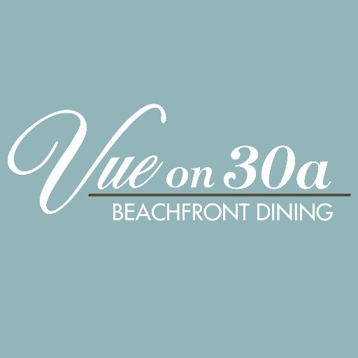 Vue on 30a