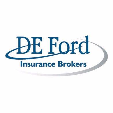 D E Ford Insurance