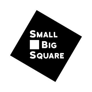 f40f5d1cb51b2 SmallBigSquare on Twitter