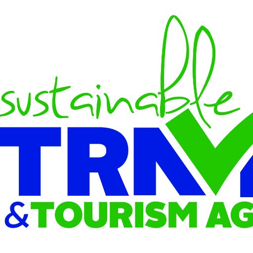 Sustainable Travel & Tourism Consulting