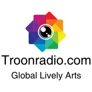 TroonBroadcasting