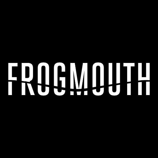 @frogmouth_inc