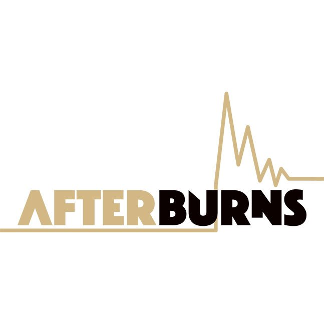 AfterBurns