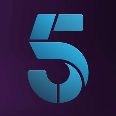 Channel 5 Casting On Twitter Calling All Newlyweds Did You Have