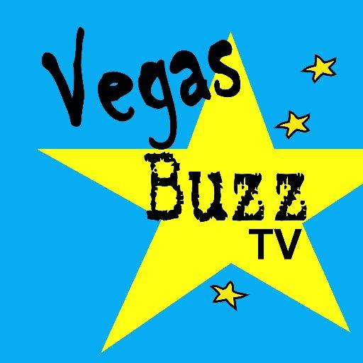 Vegas Buzz TV!