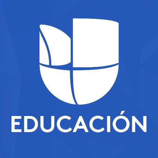 @UniEducacion