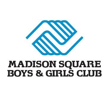 @MadisonBGClub