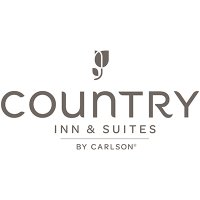 CountryInn DesMoines | Social Profile
