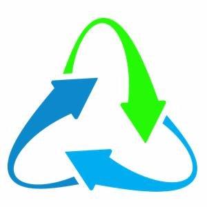 STL City Recycles