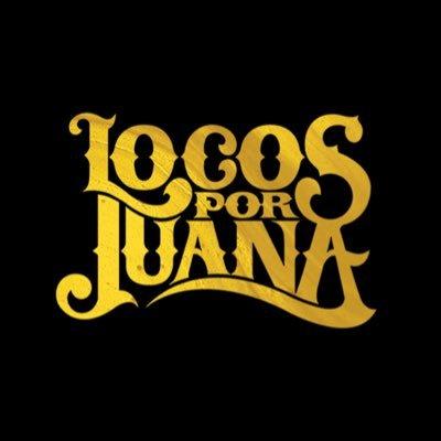 Locos Por Juana At Locosporjuana Twitter