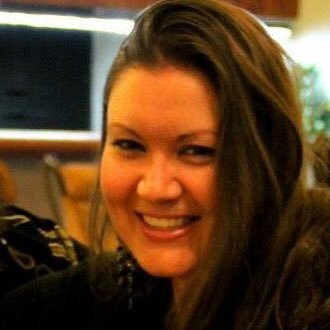 Noella Profile Image