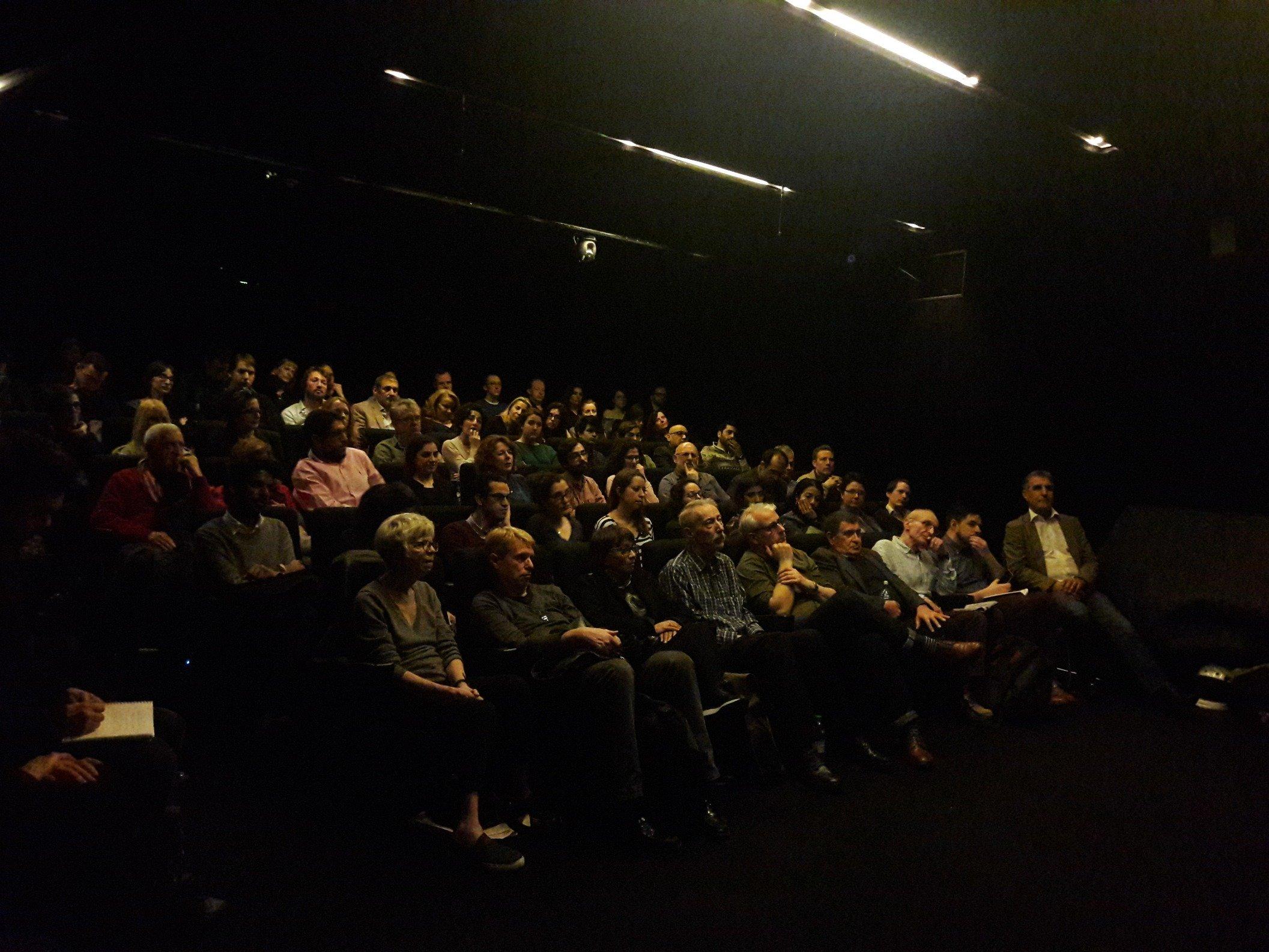 bimi essay film festival