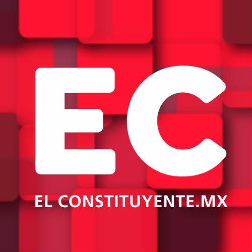 @ConstituyenteTW