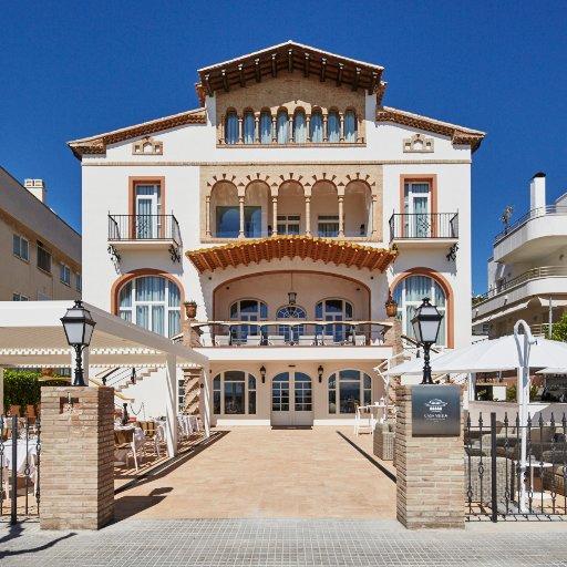Hotel casa vilella hcasavilella twitter - Hotel casa vilella ...
