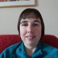 LouisaMoulton2