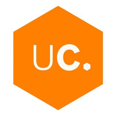@Unacast