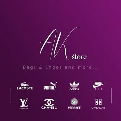 84f592fd3 Ak store on Twitter: