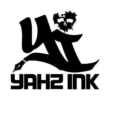 Yahz Ink