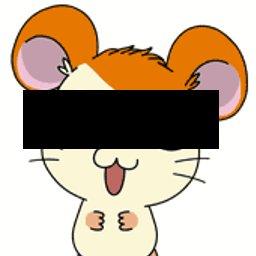 村鼠 だーい好きなのは利回りとカネ M R Institute Twitter
