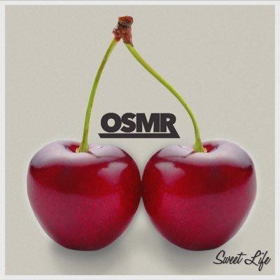 @OSMRmusic