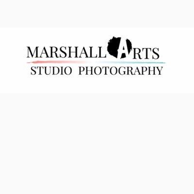 MarshallArts Studio