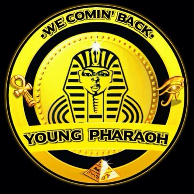 Young Pharaoh™