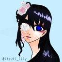 itsuki_lily