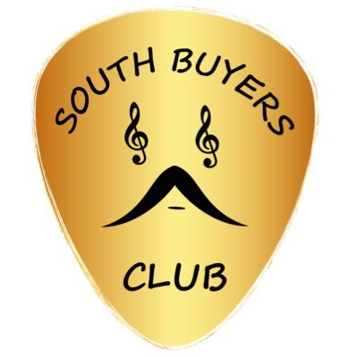 South Club AMP