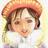 iori@ゴ魔乙のアイコン