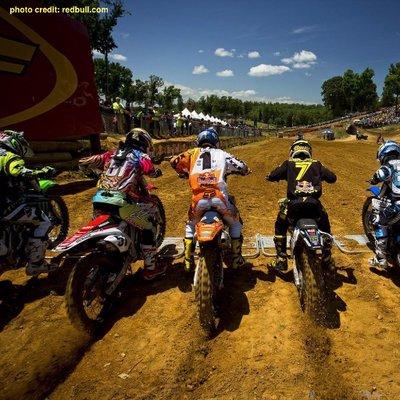motocross updates mxupdatesonline twitter