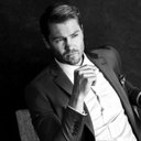 Photo of ChadMMurray's Twitter profile avatar