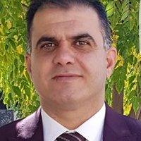Falah Alzangana