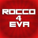 Rocco4Ever (@11Rocco27) Twitter