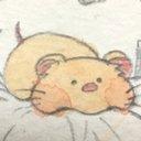 kimuchi_2000